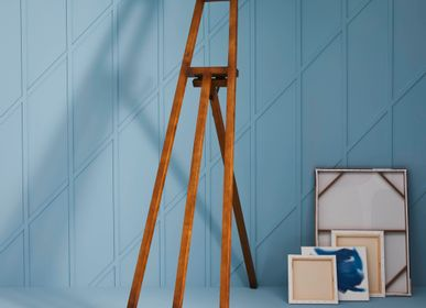 Decorative objects - Decorative object Easel - SIGNATURE MOBILER ET DÉCORATION