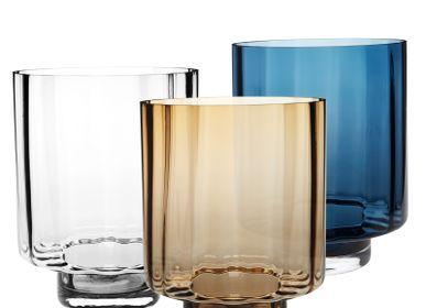 Vases - H. Skjalm P. Collection of Vases AW 20/21 - H. SKJALM P.