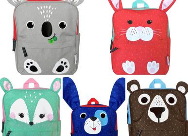 Bags and backpacks - Backpacks ZOOCCHINI - ZOOCCHINI