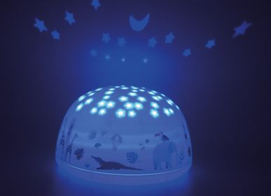 """Children's lighting - Musical projector """"SIRIUS"""" - OLALA BOUTIQUE"""