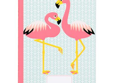 Loisirs créatifspour enfant - Carnet A5 48 pages Toucan - COQ EN PATE