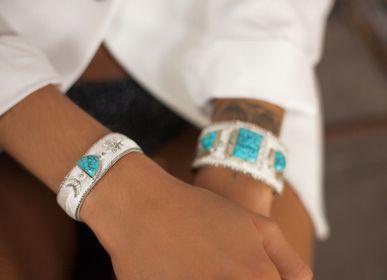 Bijoux - Bracelet KANIS - NAHUA