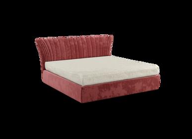 Beds - Valerie Bed - OTTIU