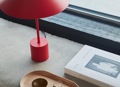 Table lamps - Kasa Table Lamp - OYOY LIVING DESIGN