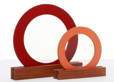 Gifts - O - Frame (big) - MANIFESTODESIGN BY TONUCCIDESIGN SRL