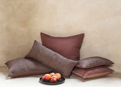 Comforters and pillows - Incas Collection 1 - COVVERS