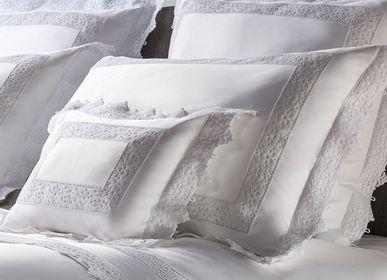 Bed linens - LIBERTY - RIVOLTA CARMIGNANI