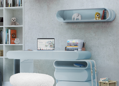 Bureaux - Dream Desk  - COVET HOUSE