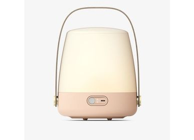 Wireless lamps - Lite - UP Light Rose - KOODUU