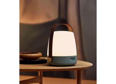 Wireless lamps - Lite - UP Petroleum - KOODUU