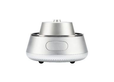 Speakers and radios - Nordic Light PRO Silver - KOODUU