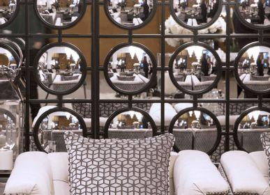 Mirrors - ERWITT MIRROR - ARTELORE HOME