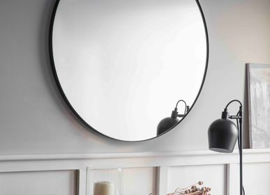 Mirrors - Cherington Mirror - GARDEN TRADING