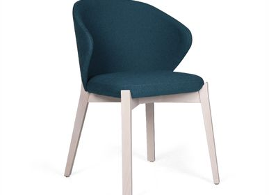 Other wall decoration - ELICIA ARMCHAIR - FENABEL, S.A.