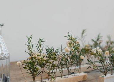 Decorative objects - Porte fleurs - POUSSIÈRE DES RUES