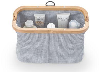Travel accessories - UROKI Toiletry bag - GUDEE