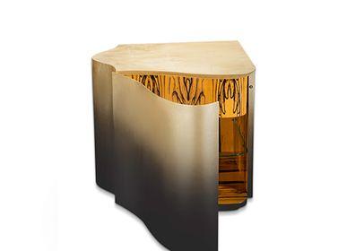 Tables de nuit - Tables de chevet Honor - MEMOIR ESSENCE