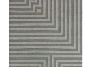 Contemporary carpets - Going Places - CARPETS CC