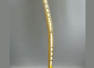 Lampes à poser - Naja X1 - AVLUMEN