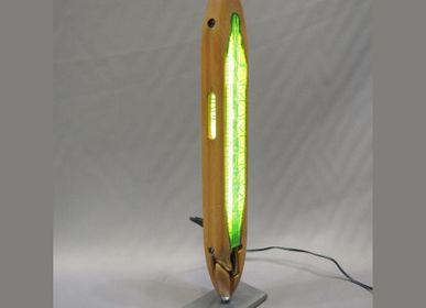 Lampes à poser - Totem MV1 - AVLUMEN
