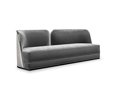 Sofas - COLETTE Sofa  - MEMOIR ESSENCE
