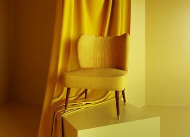 Armchairs - Visconti Armchair  - OTTIU