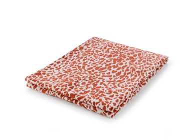 Throw blankets - Leopardo - Plaid - blanket - 140x180cm - MAGMA HEIMTEX