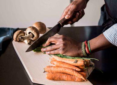 Kitchen utensils - Cutting board - LA CERISE SUR LE GÂTEAU