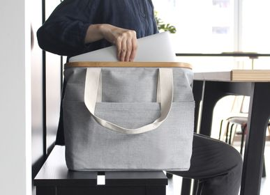 Bags and totes - UROKI Commuter bag - GUDEE
