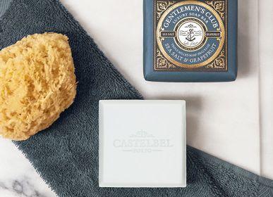 Savons - Castelbel Gentlemen's Club - 150g Soap - CASTELBEL