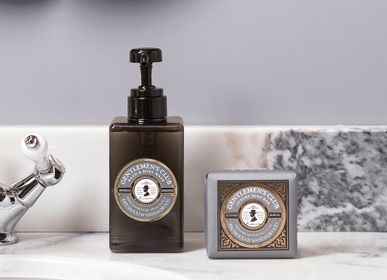 Beauty products - Castelbel Gentlemen's Club - Hand & Body Wash - CASTELBEL