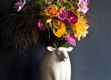 Vases - New Vases for 2021 - QUAIL DESIGNS