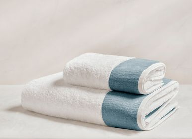 Bath towels - Sand towel - BASSOLS