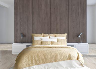 Bed linens - Geo - BASSOLS