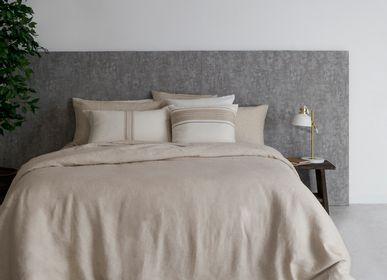 Bed linens - Linen - BASSOLS