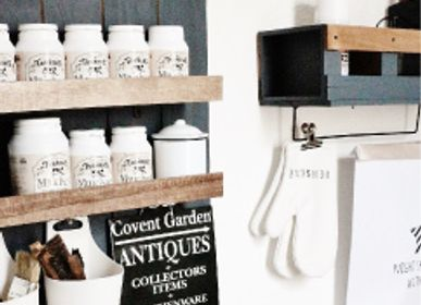 Paints and varnishes - MILK PAINT FOR WALL - TURNER COLOUR WORKS LTD