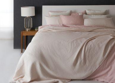 Bed linens - Flax - BASSOLS