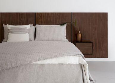 Bed linens - Mill - BASSOLS