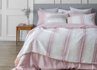 Bed linens - Suit - BASSOLS