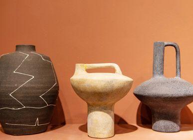 Vases - Vases galerie d'art - AMADEUS