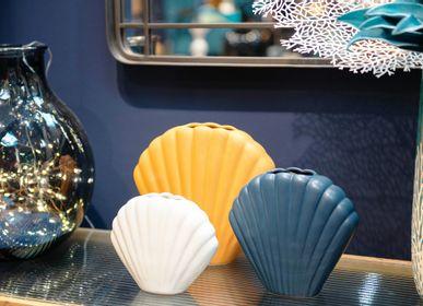 Vases - Vases coquillages - AMADEUS