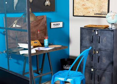 Desks - Bureau coworking - AMADEUS