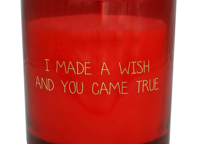 Candles - Love collection - Limited Edition - MY FLAME LIFESTYLE