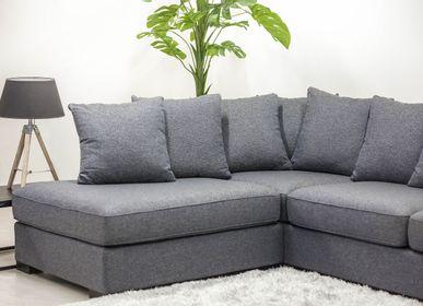 Canapés pour collectivités - CHICAGO | Sofa - GRAFU FURNITURE