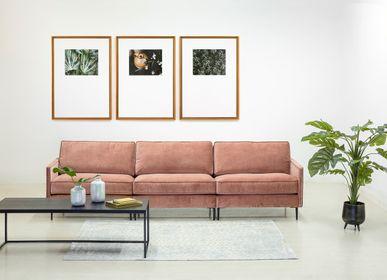 Sofas for hospitalities & contracts - ZARA | Sofa - GRAFU FURNITURE