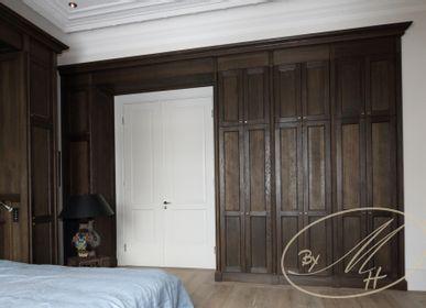 Doors - Doors - BY MH - MARTIN HAUSNER, GASTRO INTERIEUR