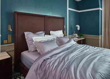 Bed linens - Pure - LAMEIRINHO