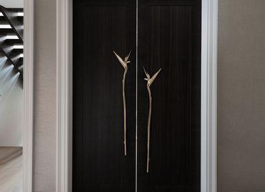 Chambres d'hôtels - STRELITZIA EA1061 - PULLCAST
