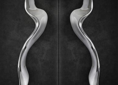 Quincaillerie d'art - DUNE EA1060 - PULLCAST