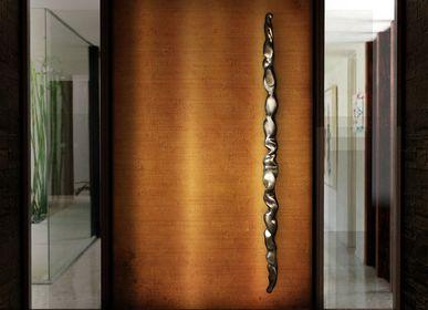Chambres d'hôtels - SONORAN EA1040 - PULLCAST